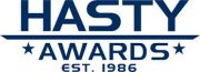hasty-logo