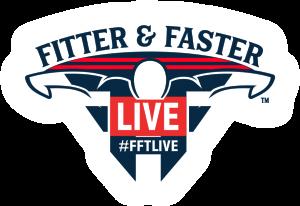 Live-swim-events-webinars-logo