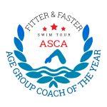 Logo ASCA