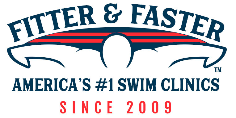 Swim clinics and videos for competitive swimmers