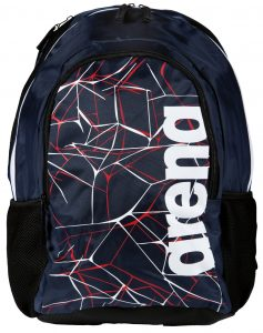 001481-700-water-spiky-2-backpack-005-f-s