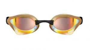 goggles-2