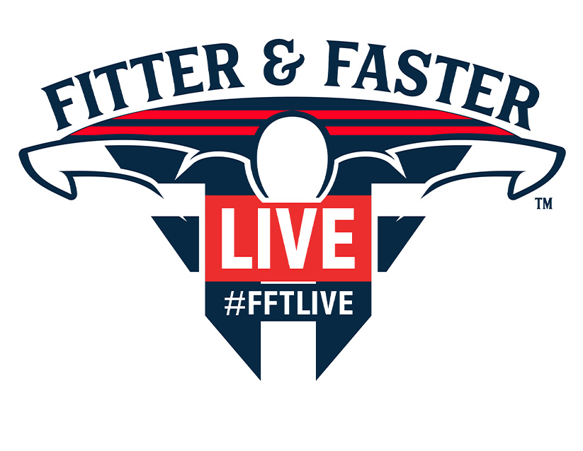 FFT Live