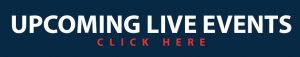 button_upcoming_live_swim_events_webinars