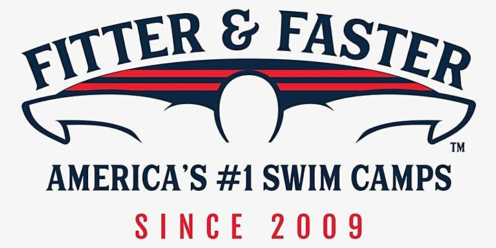Fitter and Faster logo