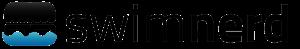 swimnerd-logo