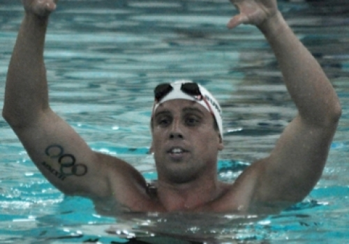 25b49bfa8aa Swim clinics & Camps, Swim Videos by Fitter and Faster
