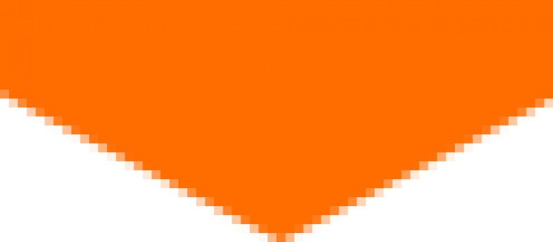 orange-triangle
